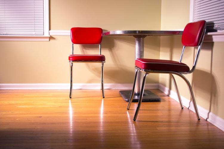 vinyl plank flooring perth